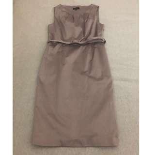 Midi Dress Jasper Conran Debehams