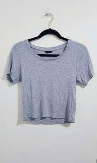 Topshop H&M Forever 21 Tops Size 12