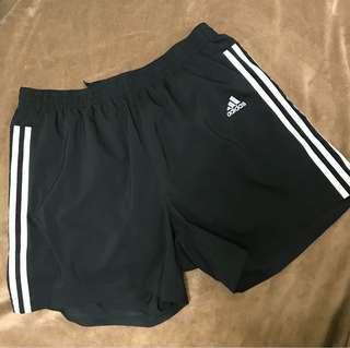 🚚 Adidas 短褲