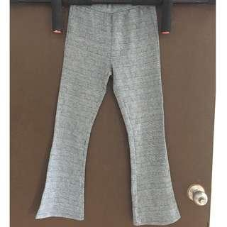 Preloved Padini Office Pants