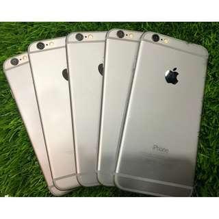 Apple iPhone 6 64GB Secondhand