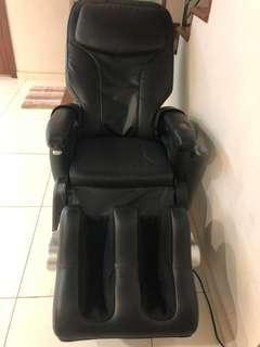 Osim iMedic Pro Massage Chair