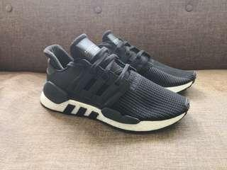 Adidas EQT Support ADV 91/18