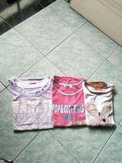 Take All 25rb