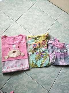 Take All 10rb