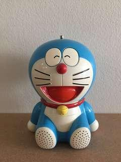 Doraemon radio