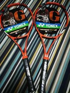 🚚 Younex VCore Tour G 310g tennis racquet