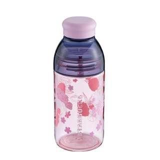 🆕Starbucks® 🌸 15oz Spring Blossom Water Bottle
