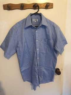 YSL dress shirt