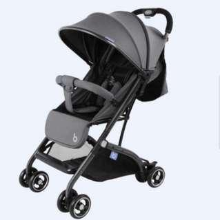 🚚 QZ1 Stroller