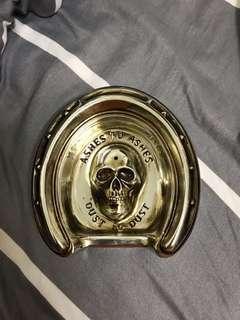 NEIGHBORHOOD  烟灰缸
