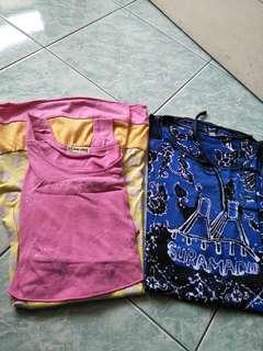 Take All 20rb