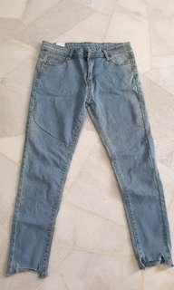 🚚 Clearance BF Denim Jeans (Free Mailing)