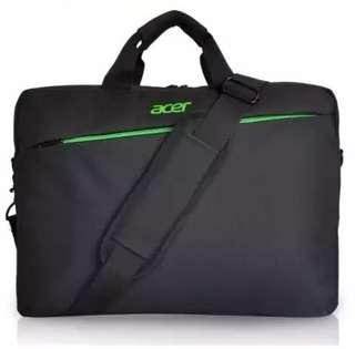 🚚 Acer 14-inches Laptop Bag Carry Case