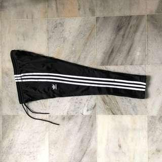 Adidas SST Track