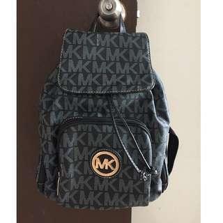 Preloved MK Bag