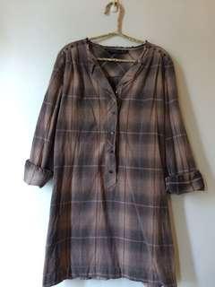 🚚 Mastina洋裝