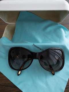 Tiffany & Co. Sun Glasses