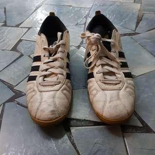 Adidas Questar Soccer Shoes