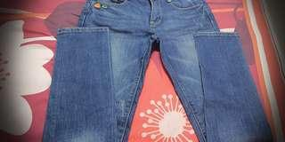 🚚 Jeans for women