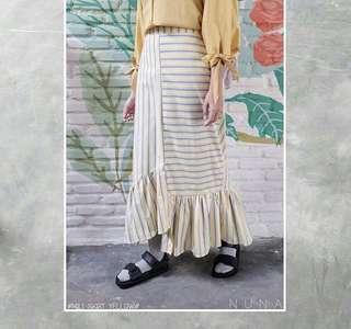 Skirt Nuna