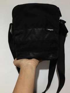 Sling bag BODYPACK 100%original