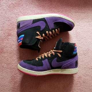 Nike Terminator High ND