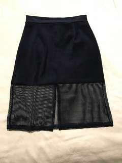 No brand good quality skirt