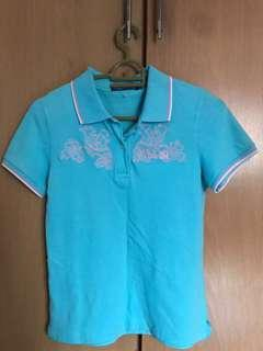 Polo Established Shirt