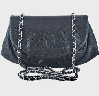 3e3067f1c066f4 chanel card   Sling Bags   Carousell Singapore