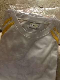 ITE Sports and Wellness Shirt