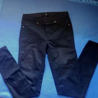 Leggings H&M