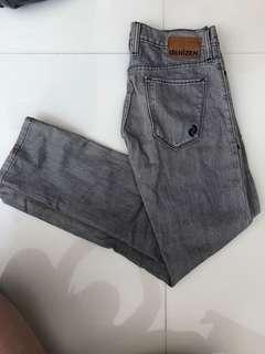 🚚 Denizen Skinny Jeans