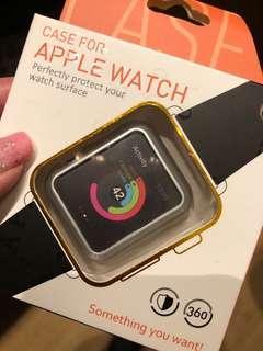 🚚 Apple Watch 42mm Hard Case