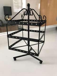 🚚 Earring Stand