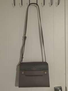 Paul's Boutique crossbody bag