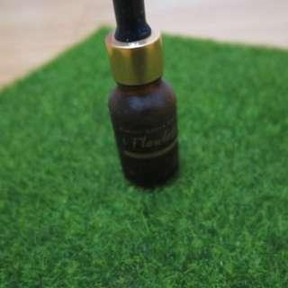 i-flawless argan oil