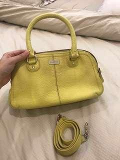 Cole Haan Sling Bag