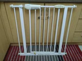 Lindam Safety Gate Easy Fit Premium
