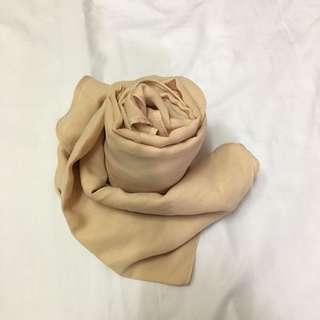 Elya Shazleen Instant Hijab