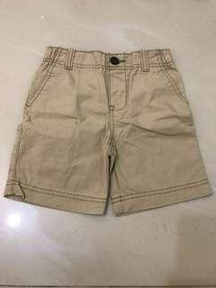 Carter's Boy Short