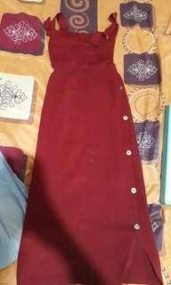 Baju luaran