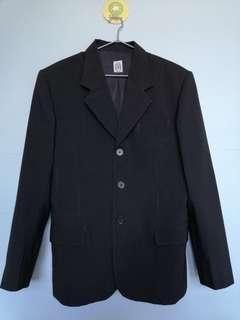 Men's office blazer (medium)