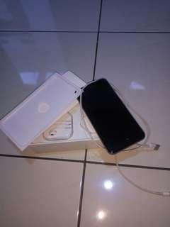 iphone 6S Plus 64GB Mulus dan Fullset