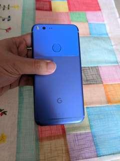 Google Pixel XL Blue 32GB