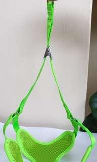 Dog Harness (suitable for small to Medium size dog)