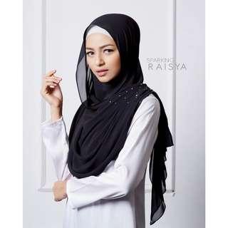 🚚 Sparkling Raisya - SALE