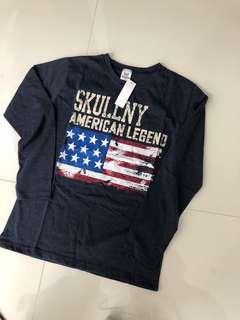 🚚 Street wear USA