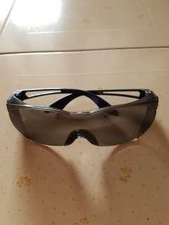 Safety / Chemical Goggle (Brand new)