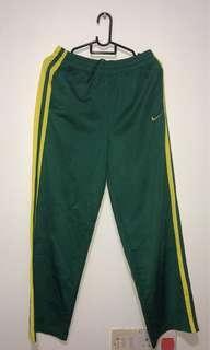 🚚 Nike Pants